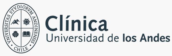 Clínica U. Los Andes